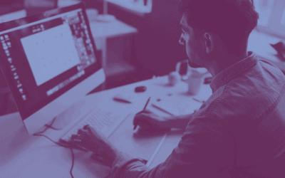 Como aplicar a metodologia AIDA na educação corporativa?⠀