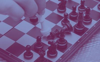 Como usar a gamificação em processos seletivos?